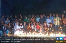Tokoh Lintas Agama di Bekasi Tolak Radikalisme dan Terorisme - JPNN.com