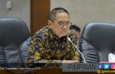 DPR: Kementerian Investasi Harus Memangkas Birokrasi - JPNN.com