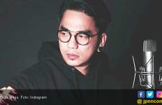 Enda Ungu Maju Jadi Calon Wakil Walikota Manado? - JPNN.com