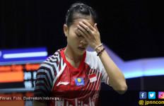 Badminton SEA Games 2019: Tim Putri Lanjutkan Puasa Emas 12 Tahun - JPNN.com