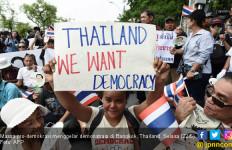 Belasan Caleg Kompak Ganti Nama Jelang Pemilu - JPNN.com
