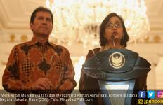 Kok Kenaikan THR PNS Jelang Pilpres? Begini Jawab Asman - JPNN.com