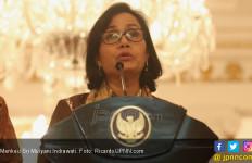 Pembangunan Jalan Tol Semarang-Demak Ditarget Selesai 2022 - JPNN.com