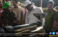 FAO Berencana Kembangkan Kakao Indonesia - JPNN.com