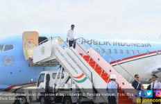 Jokowi Rencanakan Kunjungan Ketiga ke Amerika Serikat - JPNN.com