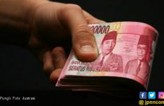 Konon Kabarnya Ada Oknum Disdikbud Cianjur Pungli Penempatan PPPK - JPNN.com