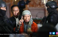 Aman Abdurrahman Akui Kirim 1.000 WNI ke Syria - JPNN.com