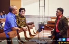 RUU PDP Harus Menjadi Prioritas - JPNN.com