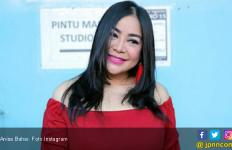 Ketemu Juwita Lagi, Annisa Bahar: Kayak Orang Pacaran aja - JPNN.com