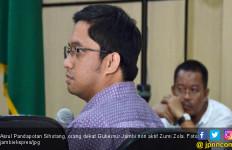 Zumi Zola Sempat Kecewa Lantaran Fee Proyek Cuma Rp 22 M - JPNN.com