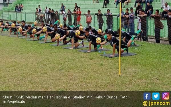 Suhandi dan Alwi Slamat Diragukan Tampil Lawan Arema FC - JPNN.com