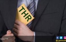 Cara Pintar Mendapatkan THR bagi Pekerja Lepas - JPNN.com