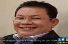 DPR, Kemdagri dan Bawaslu Lawan Akal Sehat - JPNN.com