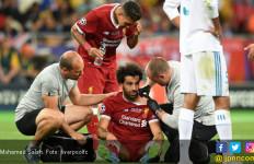 Kabar Bagus soal Peluang Salah Main di Piala Dunia 2018 - JPNN.com