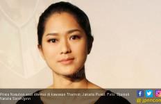 Hantu Hanya Jadi Pemanis di Film Lorong - JPNN.com