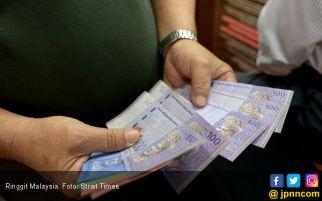 Perbankan Malaysia Lanjutkan Moratorium Pembayaran Pinjaman