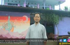 Ponpes Kampung Minoritas: Sempat Dilarang Bangun Musala - JPNN.com