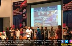 Usulkan 4 Martir Reformasi 98 menjadi Pahlawan Nasional - JPNN.com