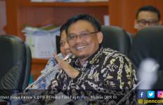 Nilai SKD Seluruh Peserta Tes CPNS Harus Dibuka ke Publik! - JPNN.com