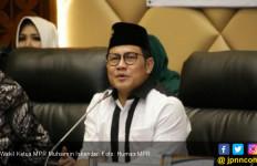 Cak Imin Sarankan Korban Peretasan Medsos Melapor Biar Lebih Fair - JPNN.com
