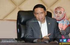 Duh, 31 Juta Pemilih Belum Masuk DPT - JPNN.com