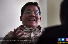 PB Djarum Hentikan Audisi, KPAI Jangan Disalahkan - JPNN.com