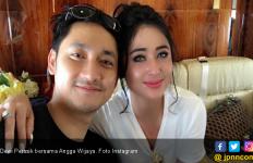 Masih Doyan Begituan, Dewi Perssik Sengaja Tunda Miliki Anak - JPNN.com