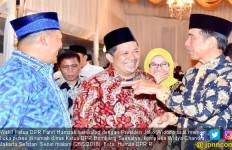 RI Kuasai PTFI, Fahri Ungkit Janji Jokowi Buy-back Indosat - JPNN.com