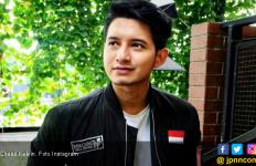 Bertemu Muhammad Syarif, Chand Kelvin Sedih dan Jadi Lebih Bersyukur - JPNN.com