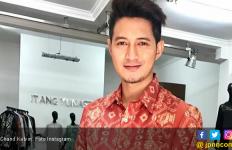 Kehidupan Chand Kelvin Jauh Lebih Tenang Setelah Keluar dari Manajemen Mak Vera - JPNN.com