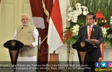 Pemilu India: Petahana Menang Telak, Oposisi Ucapkan Selamat - JPNN.com