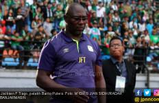 Kabar Kematian Suporter Indonesia Sampai ke Brasil - JPNN.com