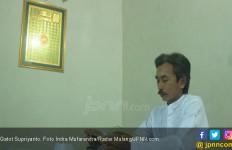 Pesantren di Kampung Minoritas: Syahadat Itu Apa - JPNN.com