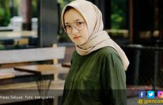 Mantan Personel Sabyan Gambus Minta Nissa Klarifikasi soal Isu Perselingkuhan dengan Ayus - JPNN.com