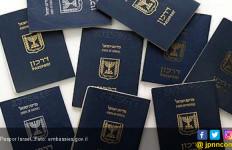 Indonesia Ogah Bicara dengan Israel soal Bebas Visa - JPNN.com