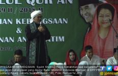 Gelar Pengajian Kebangsaan, Tebar Spirit Islam & Pancasila - JPNN.com