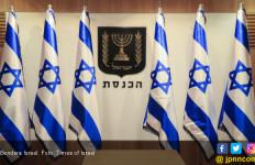 Update Corona: Situasi Israel Kembali Memburuk, Morbiditas Tinggi - JPNN.com