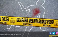 Lima Remaja Pelaku Pencurian Ini Sangat Sadis Aniaya Korbannya - JPNN.com