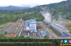 Development Bank Dukung Infrastruktur Kelistrikan Renewable - JPNN.com