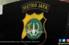 Polisi Bantah Hentikan Penyidikan Kasus yang Menyeret Kadis SDA DKI - JPNN.com