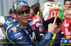 Di Balik Pole MotoGP Italia dan Rekor Rossi di Mugello - JPNN.com
