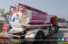 Lewati Jalur Tol Trans Sumatera, Seperti ini Curhatan Pemudik - JPNN.com