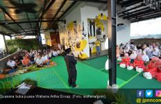Muhammadiyah Putuskan Awal Ramadan 1441 H/2020 Jatuh pada 24 April - JPNN.com