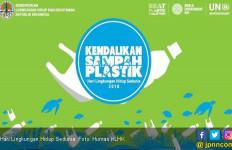 Hari Lingkungan Hidup Sedunia, Jangan Lupa Lakukan 3R - JPNN.com