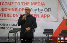 Terbaring di Rumah Sakit, Ustaz Yusuf Mansur: Minta Doa Buat Saya - JPNN.com