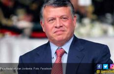 Rakyat Murka, Raja Abdullah Terpaksa Ganti Perdana Menteri - JPNN.com
