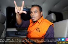Kepala Daerah Terjerat Korupsi, Presiden Jokowi Ikut Rugi - JPNN.com