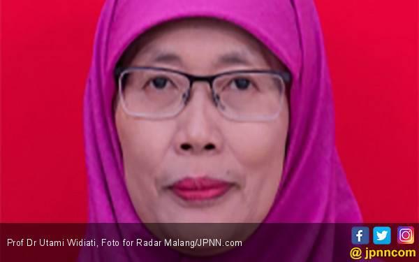 Hikmah Ramadan: Istikamah Belajar Ikhlas - JPNN.com