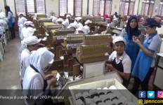 Satu Lagi Perusahaan di Batam Tutup, Ribuan Buruh Bakal Kena PHK - JPNN.com