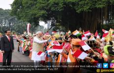 Investor India Berminat Buka Investasi Pertahanan Indonesia - JPNN.com